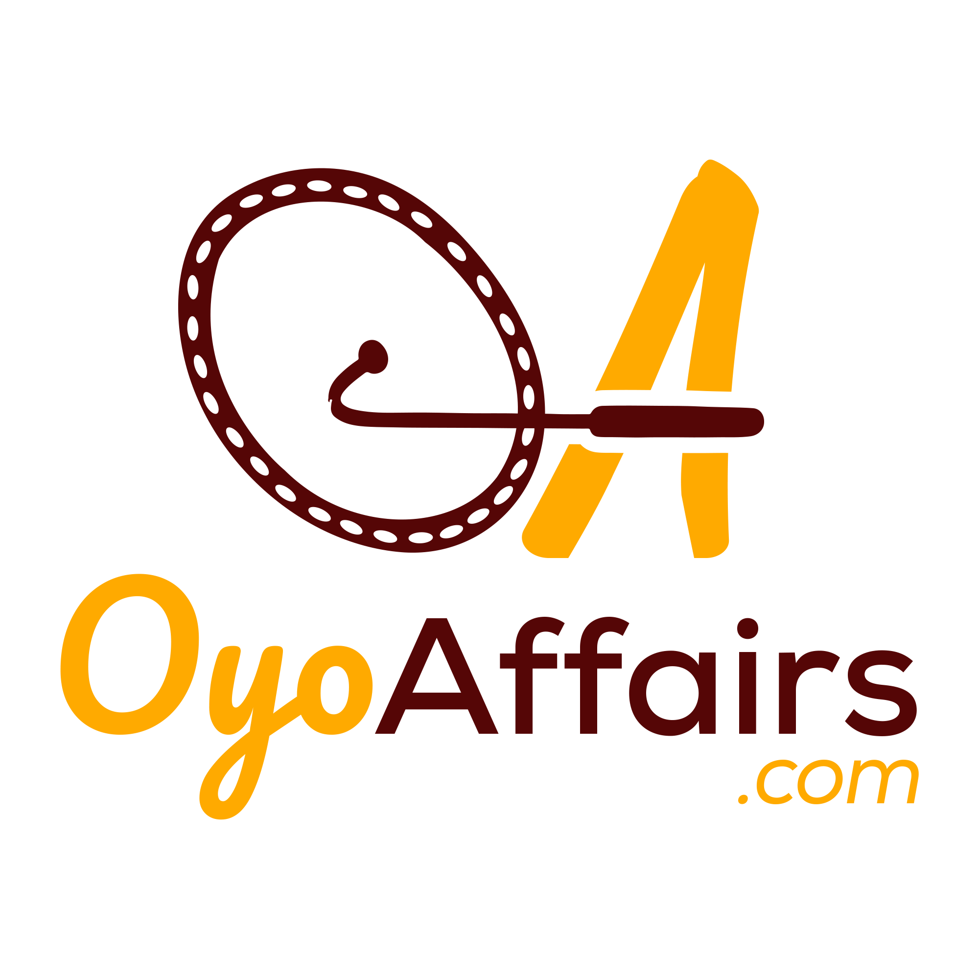 OyoAffairs.net