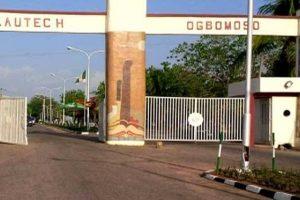 LAUTECH: Oyo group blasts Osun govt, asks Makinde to get tough