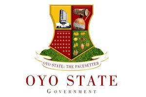 Ibadan schools demolition: Oyo Govt to investigate, prosecute offenders
