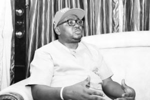 Stop Shopping For Relevance, Oyo PDP Tells Bayo Adelabu