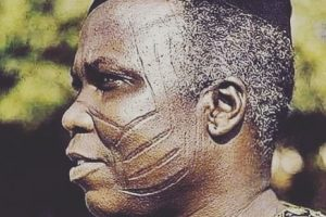 Here are the Common Types of Tribal Marks in Oyo State