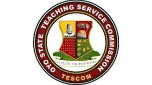 BREAKING: Oyo Govt. Releases Batch B List of Successful Applicants For TESCOM Teaching Job (Check list)