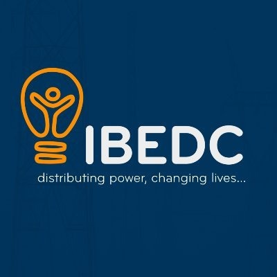 IBEDC Inaugurates New Transformers, Says It Generates N7 Billion Monthly    OyoAffairs.net